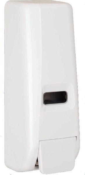 Slim Line Desinfektions- und Seifenspender 400 ml Hyprom SA  Desinfektions - und Seifensp. 400ml