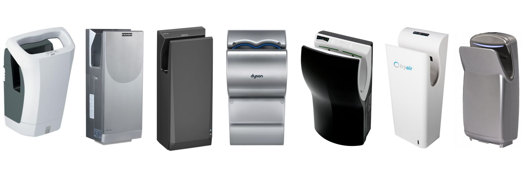 The-Best-High-Speed-Hand-Dryers