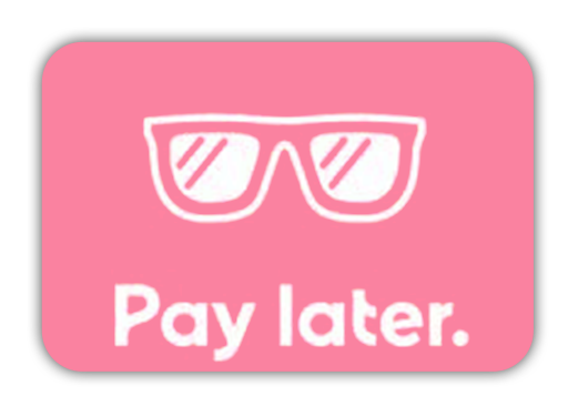 Pay Klarna Pay Later - Purchase on Invoice (also for idividuals)