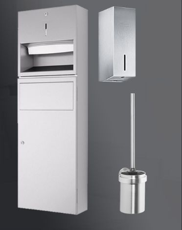 Wagner-Allgemein-Produkt-Bild1