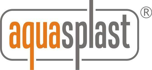 Splast-AquaSplast-Logo