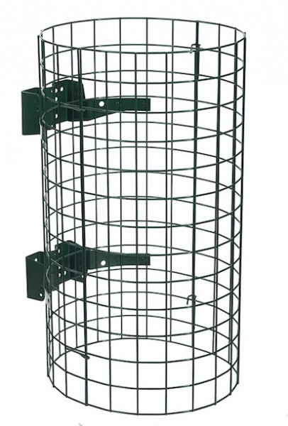 Rossignol Collec grid surround can be wall or post mounted Rossignol 57852,57985,57970