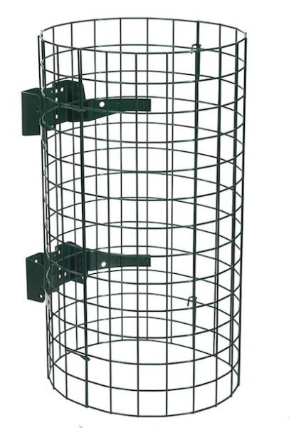 Rossignol Collec Gitterverkleidung zur Wand- oder Pfostenbefestigung Rossignol 57852,57985,57970