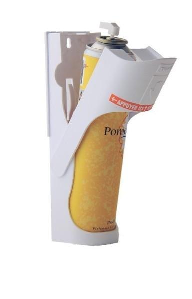Lufterfrischerspender Push Parfum Economic Prodifa