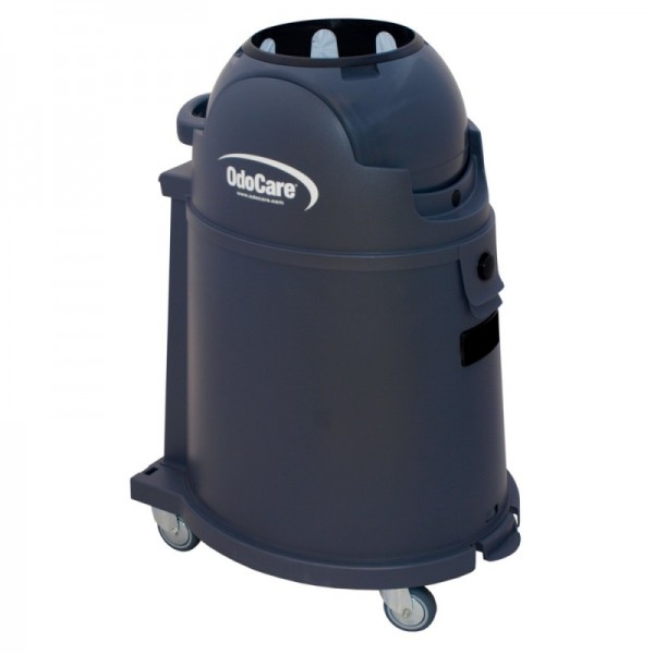 incontinence bucket solution for adults 45L Diaper Champ 5046,5077