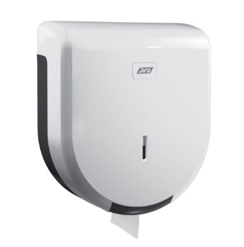 CleanLine Jumbo 400 Toilet paper dispenser