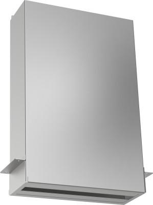 Franke Papierhandtuch Spender RODX600ME aus Edelstahl zur Wandmontage Franke GmbH RODX600ME