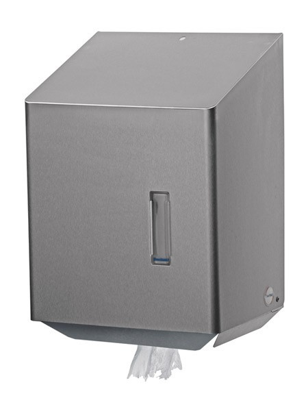 Ophardt SanTRAL CEU 1 Paper towel dispenser Center-Pull Ophardt Hygiene 745600,7457