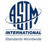 ASTM.jpg