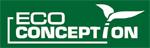 ECO-Conception-hygiene-shop-eu.JPG