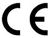 ce-logo[1].jpg